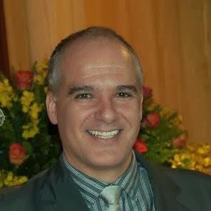Dr. Thomaz Chianca
